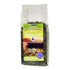 Possibilis zöld tea china sencha 100 g