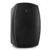 Power Dynamics ISPT6, 45 W, IP44, hangfal, fekete