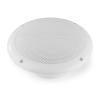 Power Dynamics MS50, vízhatlan hangszóró szett, IPX5, max. 80 W, fehér
