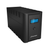 Power Walker UPS LINE-INT 2200VA USB LCD