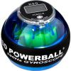 PowerBall 280Hz Pro Blue - Kék