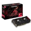 Powercolor Radeon RX570 8GB GDDR5 (AXRX 570 8GBD5-3DHD/OC RED DEVIL)
