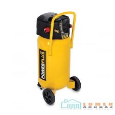 Powerplus POWX1750 kompresszor