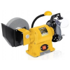 Powerplus sárga nedves-száraz köszörű 350W POWX1250