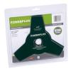 Powerplus vágókés bozótvágóhoz POWACG3011