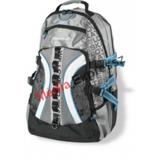Powerslide Powerslide Phuzion backpack
