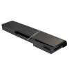 Powery Acer Aspire 1620