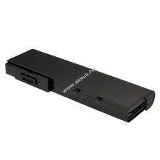 Powery Acer Aspire 3640 sorozat 7800mAh acer notebook akkumulátor