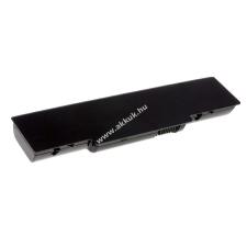 Powery Acer Aspire 5335 acer notebook akkumulátor