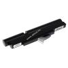 Powery Acer Aspire TimelineX 3830TG