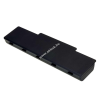 Powery Acer BT.00603.037 5200mAh