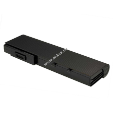Powery Acer BTP-AOJ1 acer notebook akkumulátor