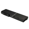 Powery Acer TravelMate 2424NWXMi 7800mAh