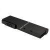Powery Acer TravelMate 2440 sorozat 7800mAh