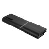 Powery Acer Travelmate 4670 sorozat