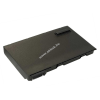 Powery Acer TravelMate 5310