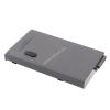 Powery Acer TravelMate 602