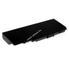 Powery Acer TravelMate 7230 sorozat