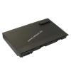 Powery Acer TravelMate 7720 5200mAh