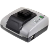 Powery akkutöltő USB kimenettel AEG fúró és vésőkalapács PN18X