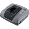 Powery akkutöltő USB kimenettel Bosch típus 2607335250