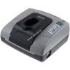 Powery akkutöltő USB kimenettel Bosch típus 261091405