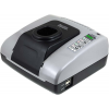 Powery akkutöltő USB kimenettel fúrócsavarozó Ryobi R10531