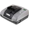 Powery akkutöltő USB kimenettel Hitachi típus BSL 1830