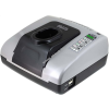 Powery akkutöltő USB kimenettel Makita Master-Line 6343DWDE