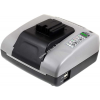 Powery akkutöltő USB kimenettel Milwaukee típus System 3000 BXS 14.4
