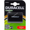 Powery Duracell akku Canon típus LP-E6 (Prémium termék)