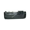 Powery Elemtartó markolat Nikon D7000-hez