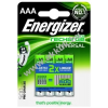 Powery Energizer Universal HR 03 Akku Ready to Use 4db/csom.
