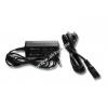 Powery Helyettesítő hálózati töltő Notebook 20V/40W