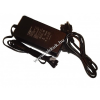 Powery Helyettesítő nyomtató-hálózati adapter HP Deskjet F2488