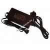 Powery Helyettesítő nyomtató-hálózati adapter HP Photosmart Pro B109Q
