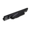 Powery Utángyártott akku Acer Aspire 4625 7800mAh