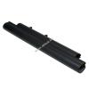 Powery Utángyártott akku Acer Aspire 4810T-352G32Mn