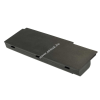 Powery Utángyártott akku Acer Aspire 5720ZG