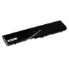 Powery Utángyártott akku Acer Aspire Timeline 1825 fekete
