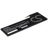 Powery Utángyártott akku Acer Aspire Timeline U M5-481TG-6814