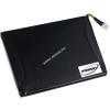Powery Utángyártott akku Acer Tablet Iconia B1-A71-83174G00nk