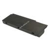 Powery Utángyártott akku Acer típus BTP-AS5520G