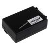 Powery Utángyártott akku adatgyűjtő Psion 7525