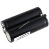 Powery Utángyártott akku adatgyűjtő Teklogix típus A2802000502