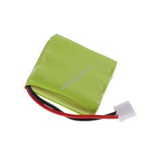 Powery Utángyártott akku Alcatel típus 30AAAM3BMJ vezeték nélküli telefon akkumulátor