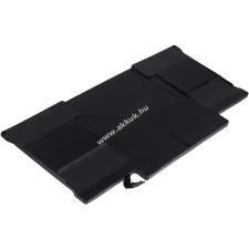 """Powery Utángyártott akku Apple Macbook Air 13"""" MC503 apple notebook akkumulátor"""
