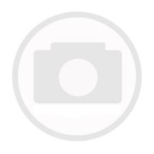 Powery Utángyártott akku Apple MD637LL/A mobiltelefon akkumulátor