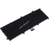 Powery Utángyártott akku Asus VivoBook X202E-CT006H