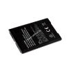 Powery Utángyártott akku BlackBerry Bold 9000 1200mAh